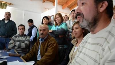 """Soyem Bariloche encontró """"señales de alarma"""" en la economía municipal"""