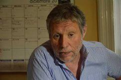 El secretario de Prevención Comunitaria y Derechos Humanos, Carlos De Falco, enfatizó la posición oficial respecto a las leyes propulsadas desde el Gobierno provincial