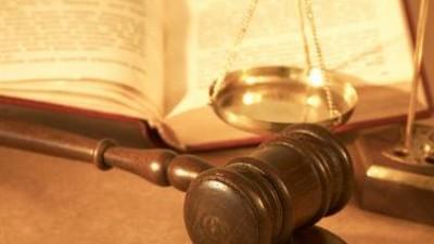 Iniciarán un juicio político en contra del intendente de Coronel Moldes