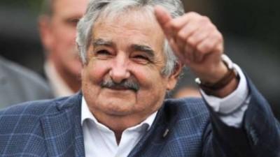 Se retrasa en Uruguay hasta 2015 la distribución legal de marihuana