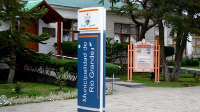 El municipio de Río Grande logra otro importante reconocimiento internacional