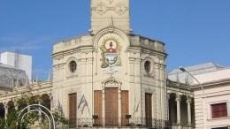 Más de 7 millones de pesos ingresaron a la Municipalidad de Paraná en mayo y junio po el Fondo de la soja