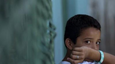 Crisis humanitaria en EEUU por oleada de niños inmigrantes