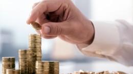 Aumentó un 35% la recaudación de la Municipalidad de Neuquén