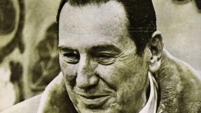 El día que, por la muerte de Perón, Argentina se quiso retirar del mundial
