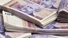 Provincia de Córdoba acumula otra vez una deuda de más de $ 100 millones por planes sociales