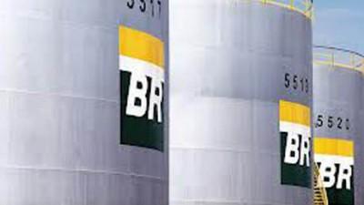 Río Negro: Petrobras; Intendentes radicales piden reformas