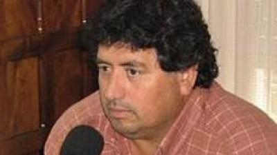 La Lista de la Festram Entre Ríos ganó las elecciones del IOSPER
