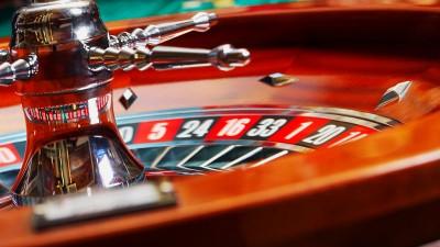 Proponen que los municipios bonaerenses regulen los horarios de bingos y casinos