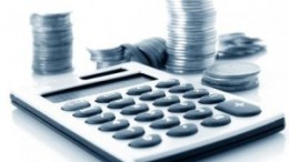 Fondos de la soja: San Luis ahora denunció que la Provincia retiene casi un millón de pesos