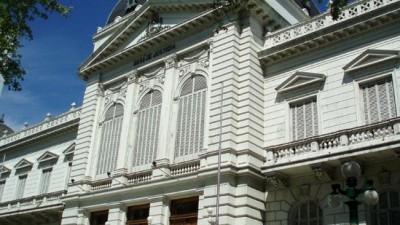 """Inundación en La Plata: Ordenan impulsar la """"participación social"""" para las decisiones gubernamentales"""