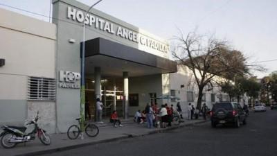 """Tucumán tiene el quinto """"hospital donante"""" del país"""
