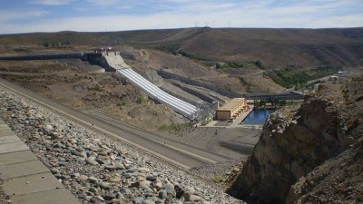 La Zona Andina tendrá un mejor abastecimiento y distribución de la electricidad por las nuevas obras