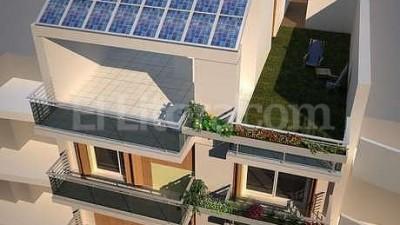 La provincia de Santa Fe amplía el crédito para proyectos en energías renovables