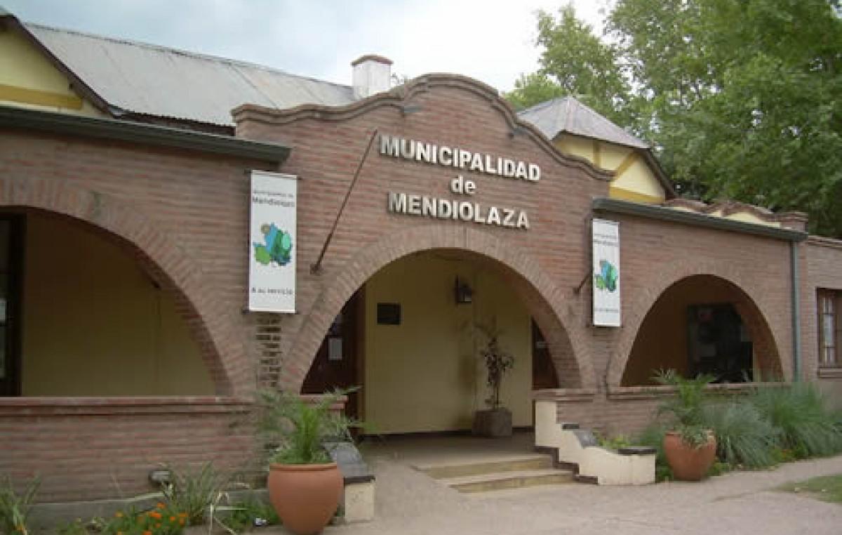 Juicio millonario pone en jaque a la municipalidad de Mendiolaza