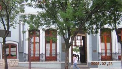 En Alta Gracia cambiarán cobertura de ART por autoseguro municipal