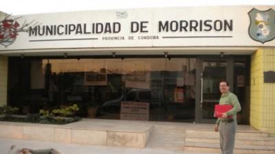 Municipios Cordobeses del FpV, los más afectados por reparto discrecional de fondos provinciales