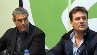 Municipales de Avellaneda presentarán una denuncia penal contra el Intendente
