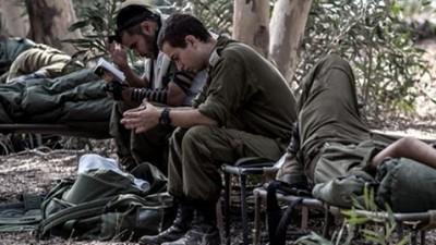 Israel y Hamás comienzan un nuevo alto el fuego de 72 horas pora negociar