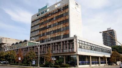 Santa Fe espera el visto bueno de Nación para refuncionalizar el correo