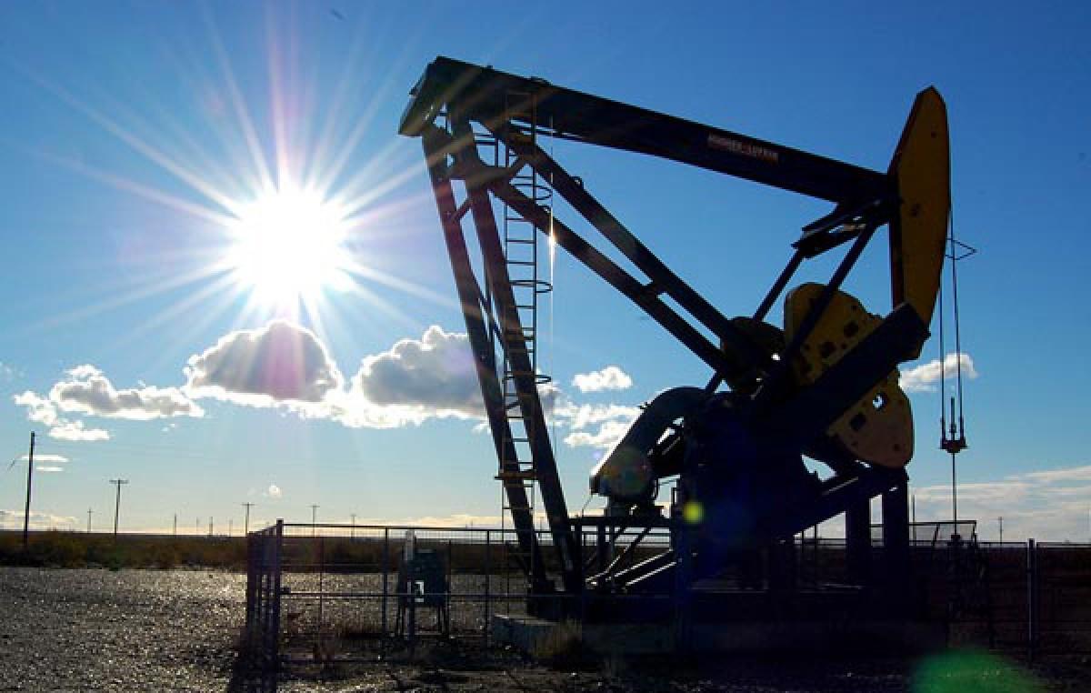 Ley petrolera: fuerte apoyo de los intendentesal Gobernador de Neuquén