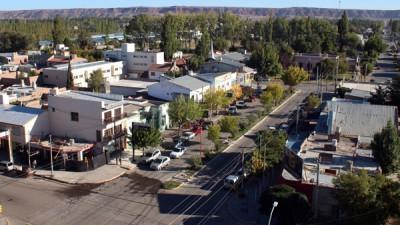 Podrían demandar al Municipio de Plottier por no abrir una calle