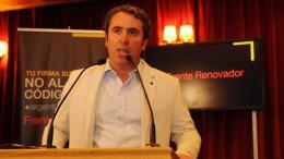 Intendentes de Mendoza se quejan por los fondos de la soja