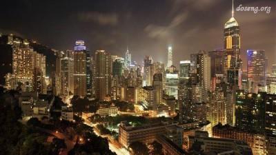 Megaciudades 2014: el desafío de hacer las urbes más amigables, sanas y eficientes
