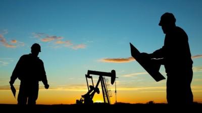 Anuncian nuevo descubrimiento de pozo de petroleo no convencional