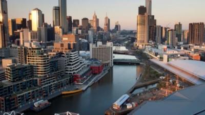 Por cuarto año consecutivo, Melbourne es la mejor ciudad para vivir
