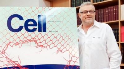 Un científico argentino y un descubrimiento que lo acerca al Premio Nobel