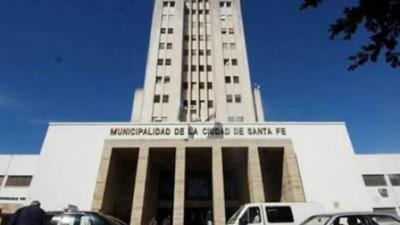 Santa Fe: Personas con discapacidad trabajarán en el municipio