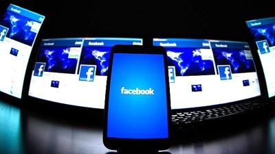 Facebook propone internet gratis en Colombia