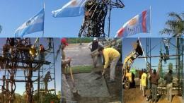 Veinte Municipios Correntinos ya se adhirieron al decreto de más recursos para obras