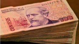 El Intendente de Córdobagasta $ 2,6 millones al día por encima del Presupuesto