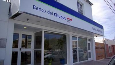 Provincia le ofreció al Intendente de Madryn otro crédito para pagar los sueldos