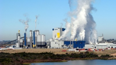 Argentina volvería a La Haya por la papelera sobre el Río Uruguay