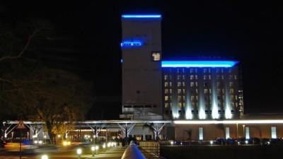 Santa Fe será sede del Congreso Internacional de Cirugía, del 28 al 30 de agosto
