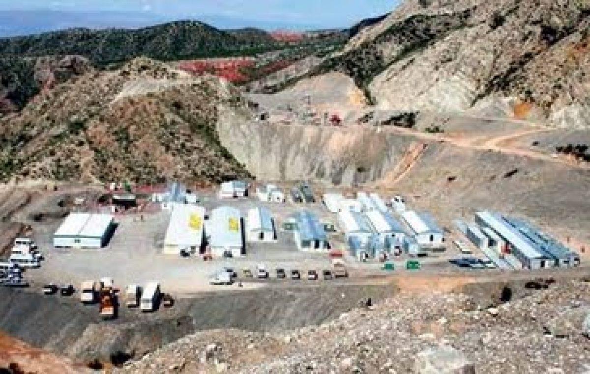 Regalías Mineras: Proponen que los municipios Sanjuaninos recuperen el 33%