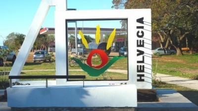 Santa Fe: Respaldan creación de dos comunas
