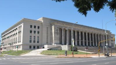 Universidades: San Pablo y Buenos Aires, las mejores