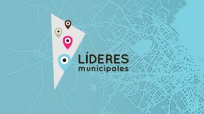 CIPPEC reunirá a un centenar de Intendentes y Concejales en Buenos Aires
