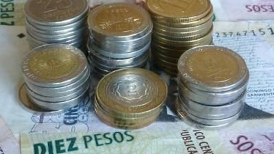 """""""Del fondo sojero, nos llegan monedas"""" declaró el Intendente de Carreras"""