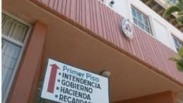 Río Tercero: municipio anunció recorte de sueldos políticos y de gastos