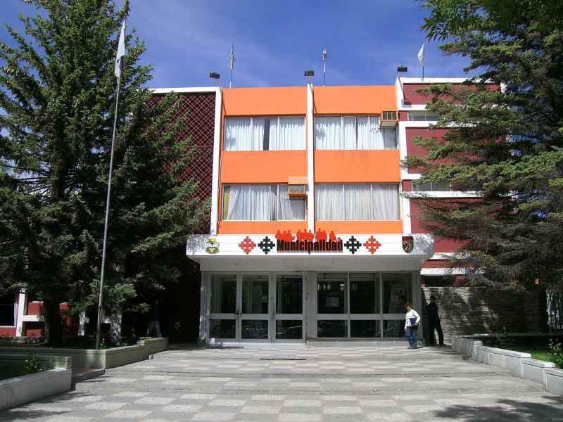 Municipalidad20de20Zapala20-20Frent