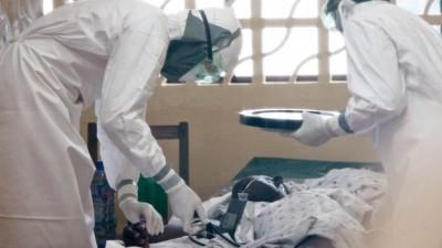 Varios razones para temerle al ébola… y también para no temerle