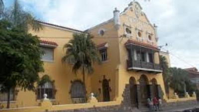 El SEOM reanudará plan de lucha en San Pedro