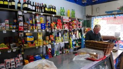 Desde hoy los almaceneros Cordobeses pueden sumarse a la Red Comprar de Precios Cuidados