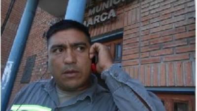 Catamarca: el Municipio dice que no hay plata para aumento y trabajadores van al paro