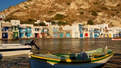Los 10 pueblos más coloridos del mundo